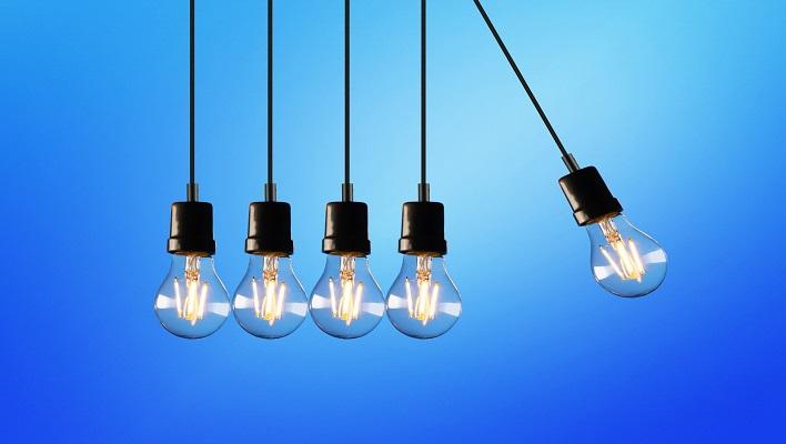 Curso de instalación eléctrica