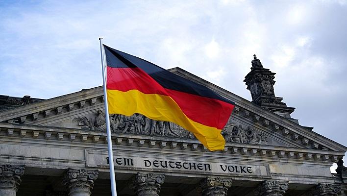 Curso de alemán virtual
