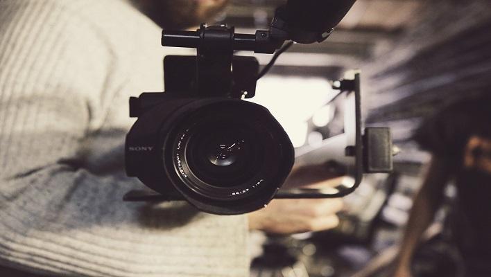 Curso de edición de videos