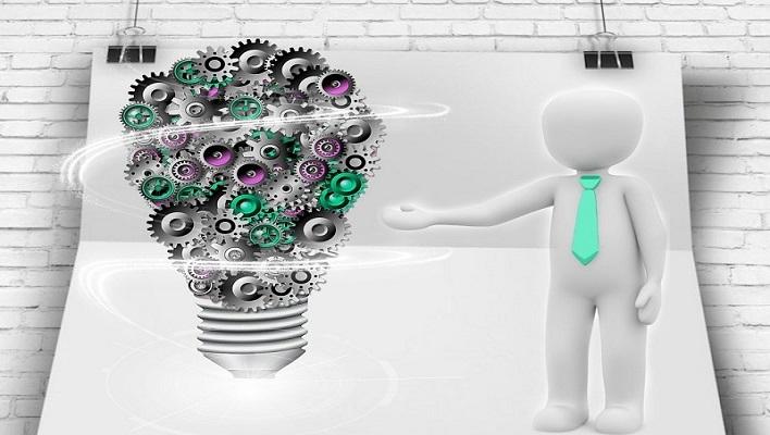 Curso de emprendimiento online