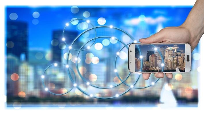 Licenciatura en tecnologías novedosas
