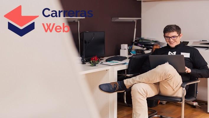 Cursos online en España