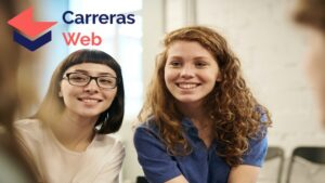 Estudios Rápidos para Jóvenes en México