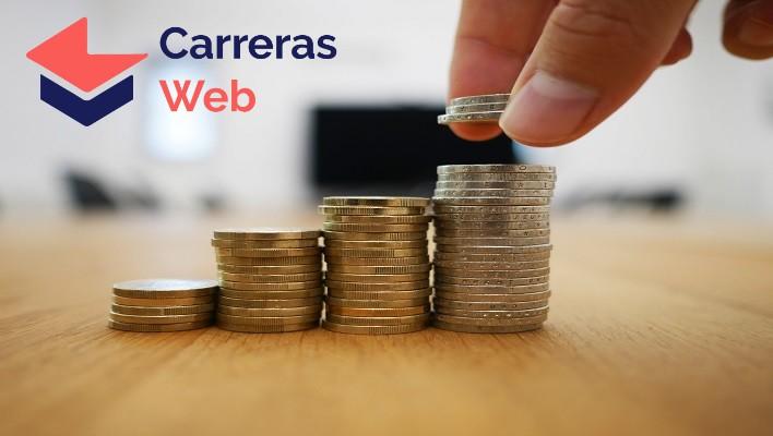 Regístrate en los Préstamos Pymes de 25 mil pesos en México