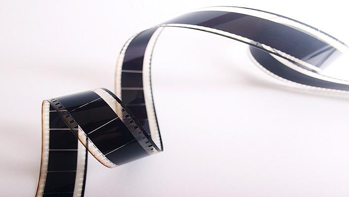 Curso de Asistente Cinematográfico