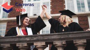 Curso Fugaz en la UNAM