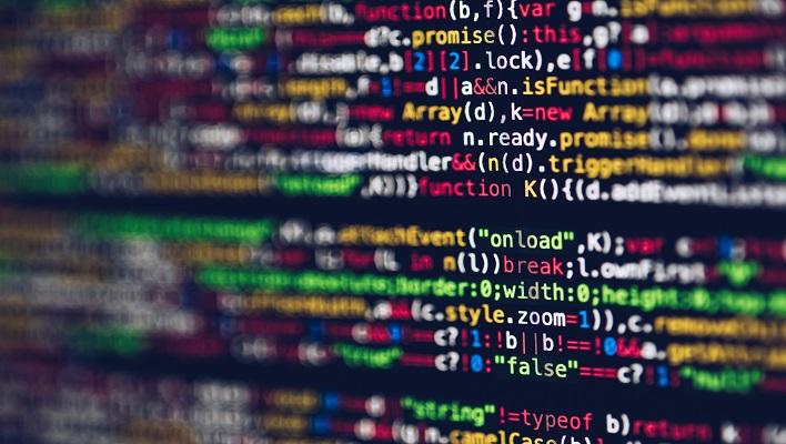 Curso de la Web 2.0