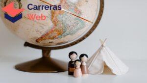 Cursos online internacionales